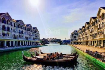 Miễn phí 2 năm tiền thuê shop Grand World PQ, tặng nội thất 700 triệu, LH: 0939723506