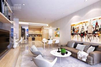Bán căn hộ chung cư Prosper Plaza 2PN cam kết khách mua rẻ - mua đúng giá - mua đúng chất lượng