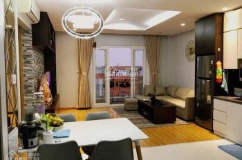 Bán căn hộ 2PN 3WC I - Home giá chỉ 2.8 tỷ, full nội thất classic cực đẹp. LH 0902508286
