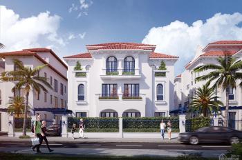 Bán biệt thự Sun Feria Hạ Long - 10 suất ngoại giao giá tốt nhất thị trường - LH: 094.875.3883