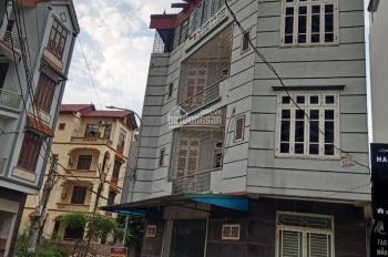 Chính chủ cần cho thuê gấp nhà riêng gần Intracom Riverside Vĩnh Ngọc.