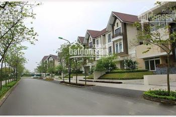 Chính chủ bán gấp 2 căn liền kề tại khu đô thị Splendora Bắc An Khánh, 125m2 và 145m2, giá ưu đãi