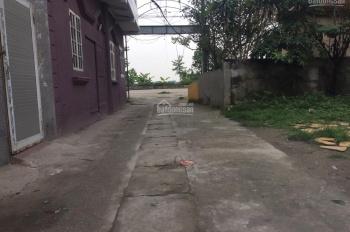 Chính chủ bán nhà 2 tầng 60m2, giá rẻ, ô tô đỗ cửa, Đại Áng, Thanh Trì, Hà Nội, 0862859598
