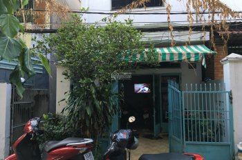 Cần bán nhà khu vực Thanh Đa, Bình Thạnh, TPHCM. Giấy tờ đầy đủ chính chủ