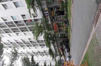 Bán căn hộ giá rẻ đường đỗ xuân hợp gần trung tâm quận 2 giá chỉ từ 900tr