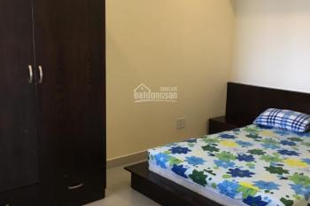Chính chủ cần cho thuê nhà đường Lê Văn Lương DT 6*15m, 1T 2 lầu, giá 20tr làm văn phòng 0903928369