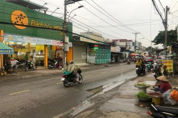 Ngộp ngân hàng, bán gấp, MT Nguyễn Văn Tăng, DT 4.3m*20m=85m2 CN, giá tốt 8.5 tỷ