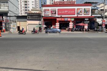 MT Nguyễn Thị Thập DT 10 x 68m giá 110 tỷ