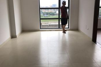 Cho thuê căn hộ 2PN, DT 80m2, chung cư PCC1 44 Triều Khúc, Thanh Xuân. LH: 0979300719