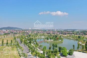 Xuân An Green Park - Sống phải sướng - Giá gốc tại CĐT - LH Mr Dũng 0986034139