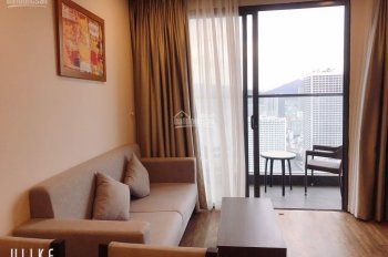 Chính chủ kẹt tiền cần bán gấp căn hộ Virgo 5 sao 68m2 tại Nha Trang