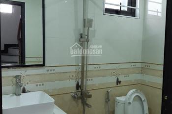 Cần bán chung cư mini Võ Thị Sáu, HBT, 50m2 x 2 phòng ngủ, 1 phòng khách, full nội thất, 950tr