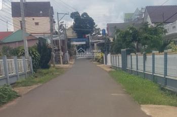 Đất MT Lê Đình Chinh, Lộc Thanh Bảo Lộc 91 tr/m ngang (13.6m). Gần KDL Đôi Dép View đồi