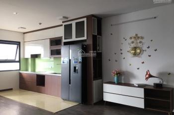 Bán căn hộ 3PN 2VS chung cư Viễn Đông Star Số 1 đường giáp Nhị (763 Trương Định đi vào), giá 2,5 tỷ