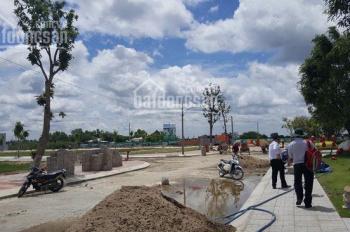 Cần bán lô đất nền đường Đỗ Xuân Hợp, Q9, đường 12m, 95m2, giá TT 2 tỷ/nền