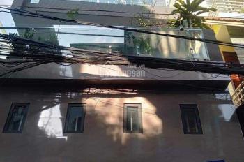Nhà phân lô - ô - tô đỗ cửa - tại phố Tân Triều, Thanh Trì, DT 75m2, giá 6,9 tỷ