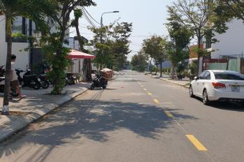 Bán đất đường Trần Kim Xuyến hiện tại chỉ còn lô rẻ nhất khu Nam Cầu NTP
