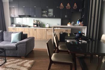Cho thuê căn hộ chung cư Chelsea Park, DT 120m2, 2 ngủ, 2wc đồ cơ bản giá 11tr/th LH 0978.585.005