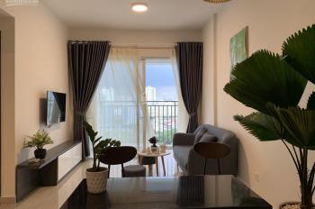 Cho thuê căn hộ Sunrise Riverside ngay Q7, 70m2 2PN full NT giá 10 triệu/tháng. LH 0907.393.256