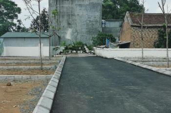Chính chủ bán đất 565tr tại Thôn Phúc Tiến, Xã Bình Yên, Thạch Thất, Hà Nội siêu đẹp