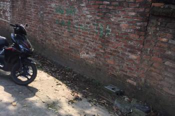 Cần bán lô đất tại TDP đông nghĩa phường Đồng Tâm- TP Vĩnh Yên. LH 0888995958