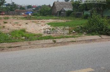 Bán đất mặt tiền Nguyễn Xiển, P. Trường Thạnh, Q9 chỉ 1.5 tỷ/55m2, hỗ trợ NH 70%