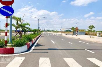 Bán đất nền sổ đỏ khu đô thị Bàu Xéo, Trảng Bom, Đồng Nai, chỉ 1.2 tỷ/nền giá chủ đầu tư vị trí đẹp