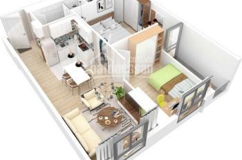 Phân phối trực tiếp CC Samsora Premier 105 Hà Đông - Giá tốt nhất - Nhận nhà ở ngay. LH 0902587877