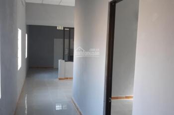Bán 853m2 đất 3 tiền đường 4 - 5m, tặng nhà cạnh khu công nghiệp Hòa Khánh, Liên Chiểu
