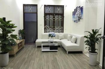 Chính chủ cần bán gấp căn hộ chung cư KĐT Mễ Trì Hạ, Nam Từ Liêm. DT: 72m2; 2PN, 1WC, 0961.820.768