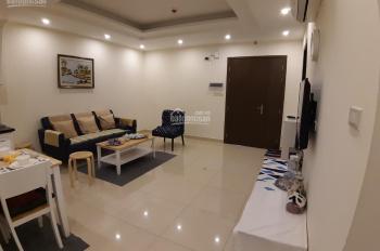 Chính chủ cần cho thuê gấp căn hộ 2PN full đồ tại dự án Contrexim Thái Hà. LH 0989346864