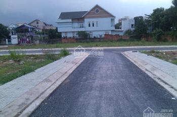 Bán đất MT đường Vườn Lài, An Phú Đông, Q12 dân cư sầm uất, giá 1.49 tỷ/ 80m2 SHR, Hương 0934535700