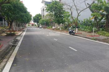 Chính chủ Bán lô đất ở KĐT Vạn Phúc, Tp Hải Dương, diện tích 80m2. LH 0906935609