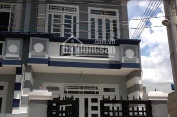 Bán nhà cấp 4 hẻm xe tải đường Phan Bội Châu, Bình Thạnh, DT 13x17m, CN 221m2, giá 23 tỷ TL