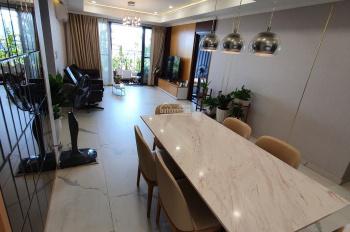 Bán gấp căn hộ Nam Phúc, 110m2 giá rẻ nhất 5,1 tỷ, LH: 0914860022