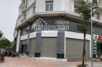 Bán nhà liền kề KĐT Dịch Vọng, Thành Thái, Cầu Giấy 100m2 x 5T, giá 18. x tỷ