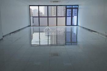 Chính chủ cho thuê sàn văn phòng 120m2 tại Nguyễn Xiển, giá rẻ nhất khu vực chỉ 16 tr/th