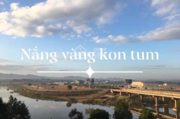 Bán nhanh lô đất đường Đa Phước 4 , 100m2 giá 4 tỷ lh 0905 752 720