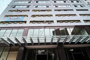 Bán căn góc 3PN chung cư Viễn Đông Star chỉ hơn 2 tỷ