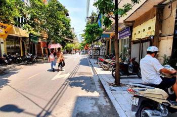 Bán nhà Trần Phú, Mỗ Lao, kinh doanh siêu đỉnh, sầm uất ngày đêm, 5T, 50m2, đường 13m, 7 tỷ