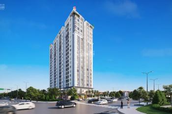 Dự án căn hộ West Intela, duy nhất căn 3 PN - 85m2 - giá CĐT: 2.150 tỷ. Hotline: 0909488638