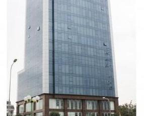Văn phòng mặt phố Tố Hữu Quận Hà Đông 400m2 60 triệu full đồ dịch vụ, 0982782807