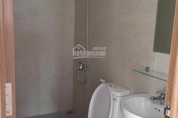Chính chủ bán gấp căn hộ Hope Residence Phúc Đồng, Long Biên 60m2, 1.2 tỷ, LH 0336390228