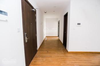 Cho thuê căn hộ 1 phòng ngủ chung cư The Zen Gamuda, Hoàng Mai, Hà Nội