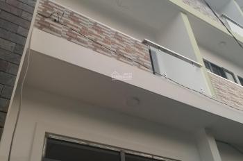 Cần bán thanh lý gấp căn nhà đường Lê Văn Chí