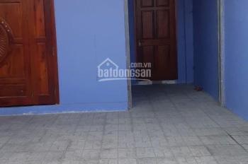 Giáp chủ. Chủ kẹt tiền bán gấp nhà đẹp Bình Nhâm Thuận An gần chợ Búng Lái, hỗ trợ NH tối đa