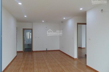 Chính chủ bán căn 06 tầng trung, vuông vắn, mát, 60m2 2 phòng ngủ 2WC, giá 1,65 tỷ, hỗ trợ vay 65%
