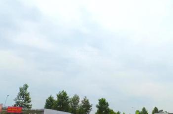 Bán gấp đất MT Tạ Hiện, gần Đảo Kim Cương, gần UBND Quận 2 400m, SHR, giá 1.7tỷ/108m2, đã có sổ