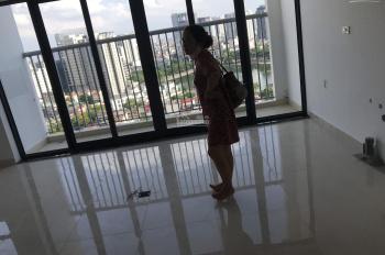 Căn hộ duplex đẳng cấp nhất Ba Đình, view hồ Thành Công, chung cư C1 Thành Công. DT 120- 140-160m2