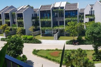 7.5 tỷ sở hữu vĩnh viễn biệt thự rẻ và vị trí đẹp nhất - Chỉ còn 2 căn Casamia Hội An SL5